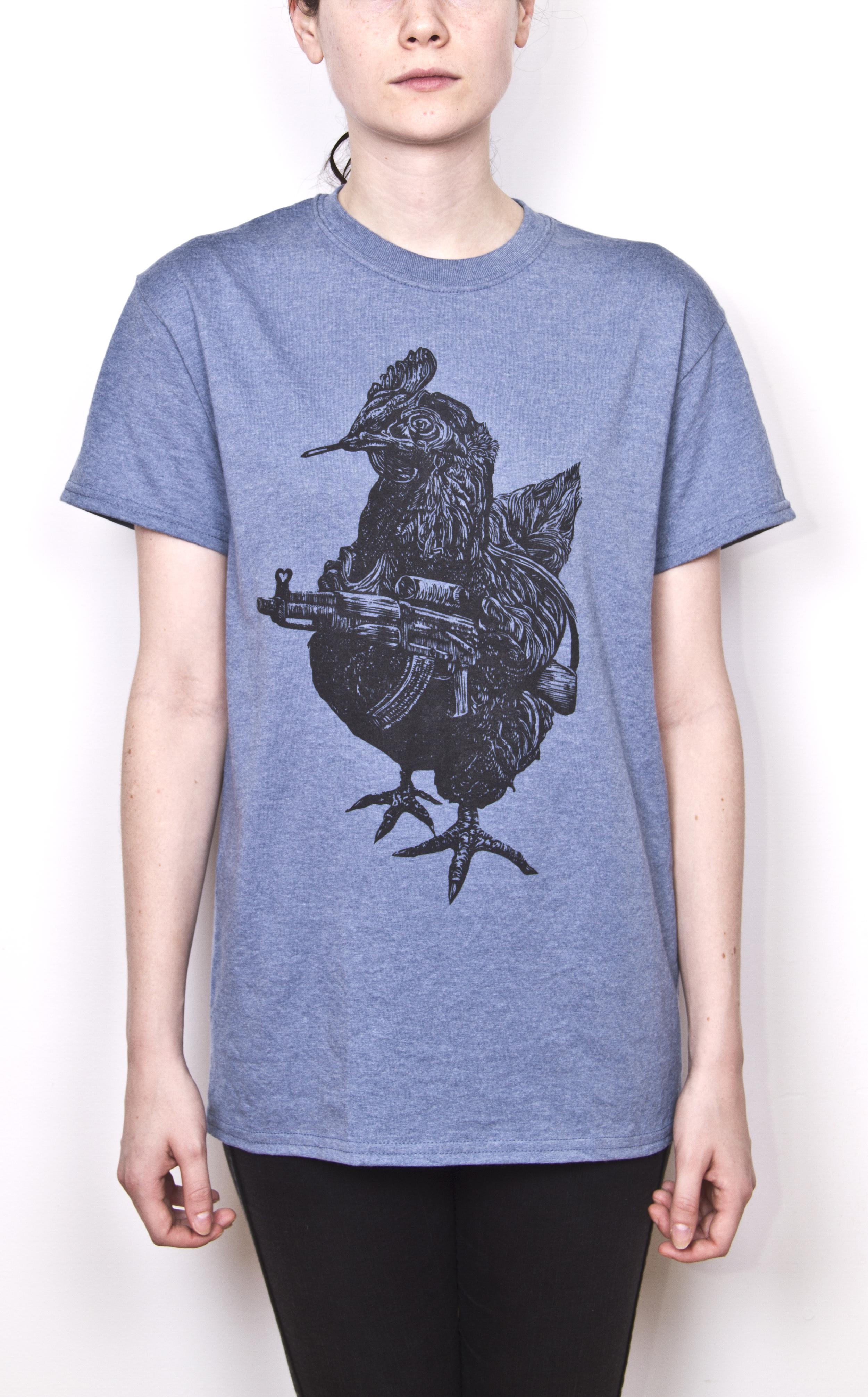 Chicken Fron_CP Back_Blue.jpg