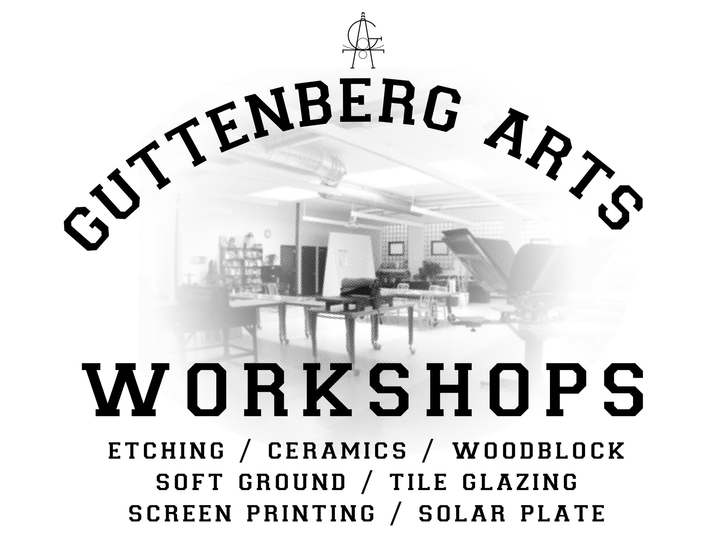 ga workshops.jpg