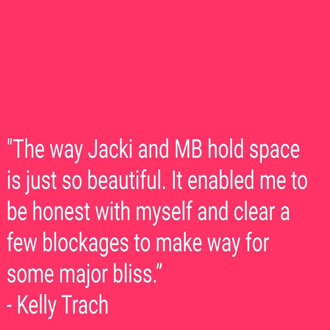 testimonial-square-kelly-trach.jpg