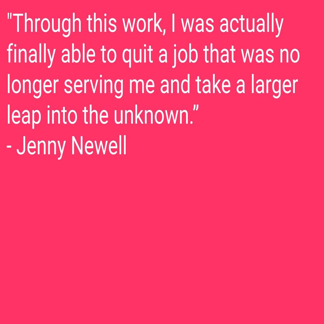 testimonial-square-jenny-newell.jpg