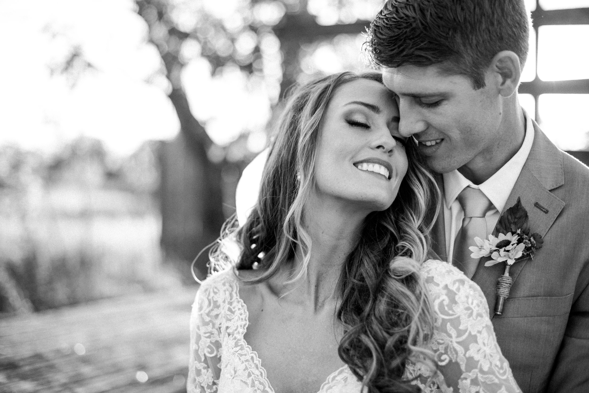 Wedding Pricing -