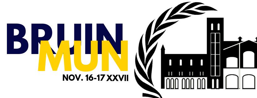 BruinMUN Banner.png