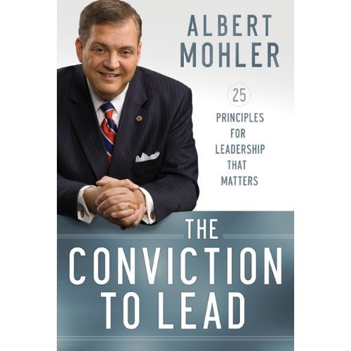 Mohler Leadership.jpg