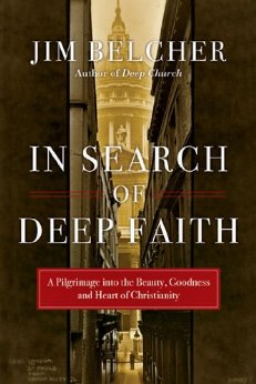 in search of deep faith .jpg