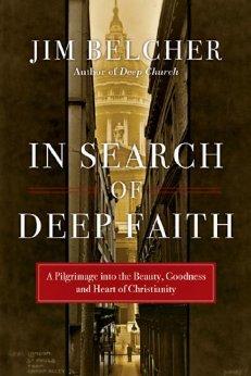 in search of deep faith .jpg
