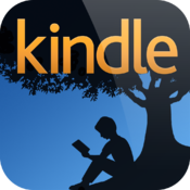 Kindle Logo.png