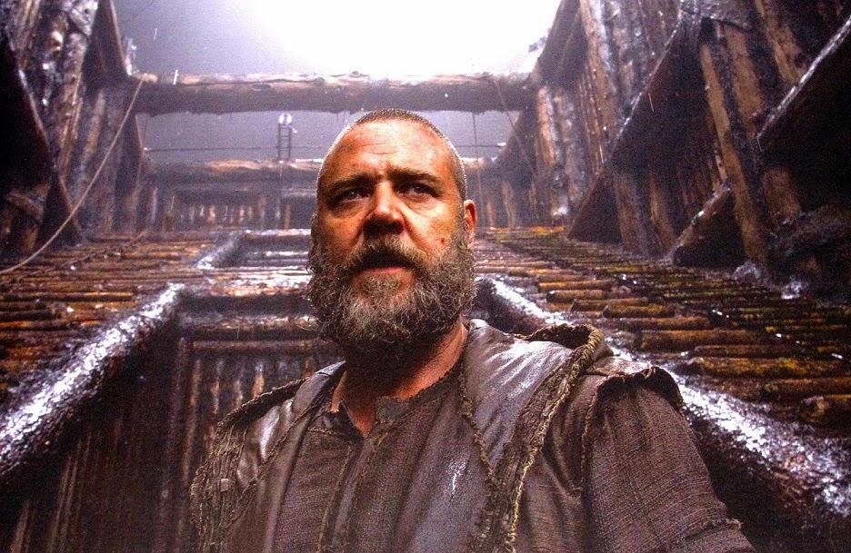 Noah movie.jpg