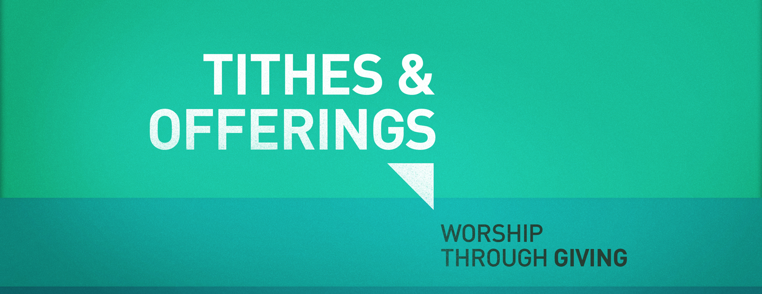 Tithes_&_Offerings_-_Summer_Stripes_00034382.jpg
