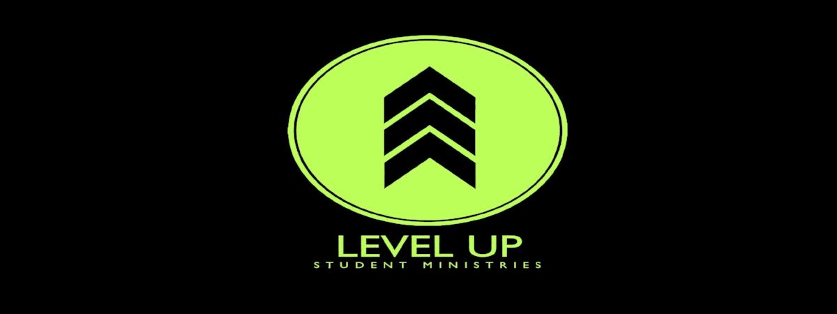 Level Up(NEW).jpg