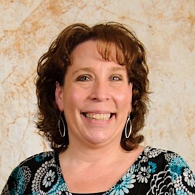 Cheryl Lawson   Treasurer