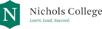 Nichols College.jpg