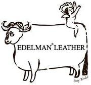 edelman leather.jpg