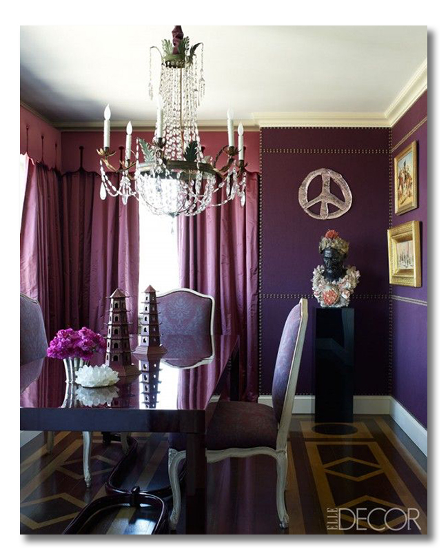 decorating-with-Radiant-Orchid3.jpg