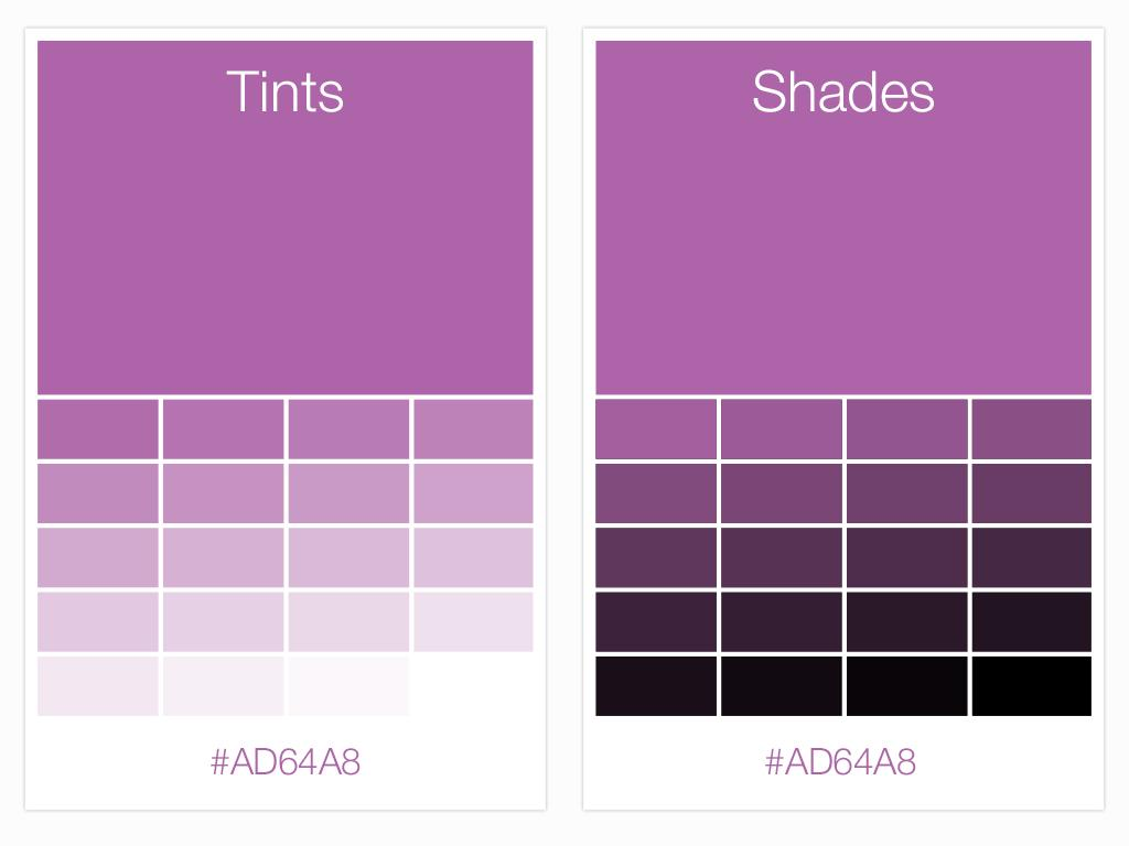 radiant-orchid-tints-shades.JPG