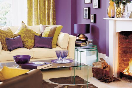 pantone-orchid-x.jpg