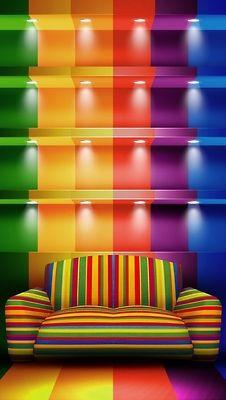 Chasing Rainbows 006.jpg