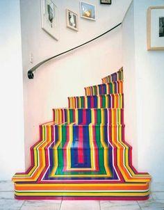Chasing Rainbows 007.jpg