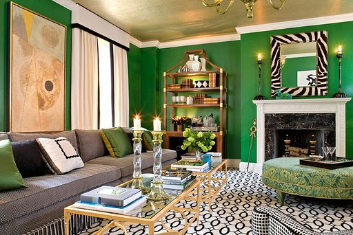 It's Easy Being Green 002.jpg