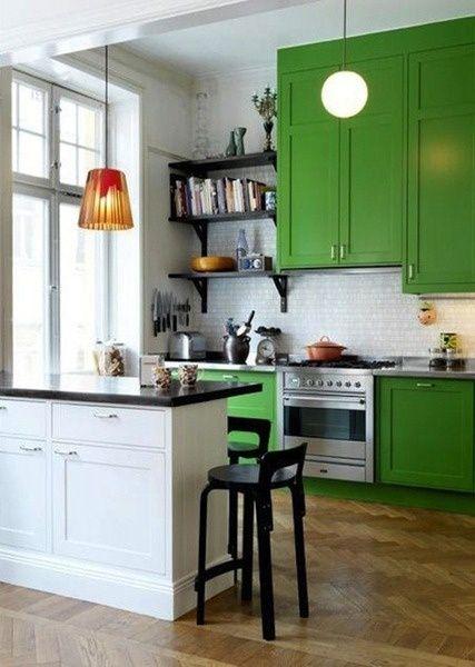 It's Easy Being Green 003.jpg