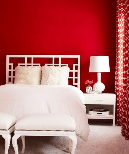 Paint the Town Red 007.jpg