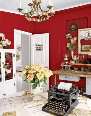Paint the Town Red 006.jpg