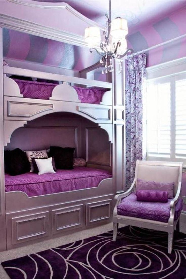 Purple Reign 006.jpg