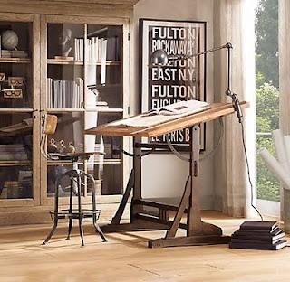 Factory Loft 008.jpg