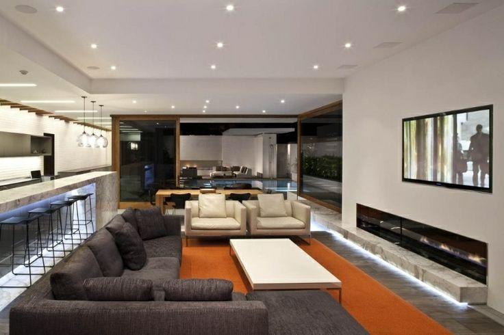 Park Avenue Penthouse 007.jpg
