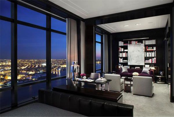 Park Avenue Penthouse 008.jpg