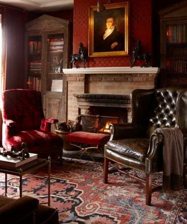 Sherlock's Home 008.jpg