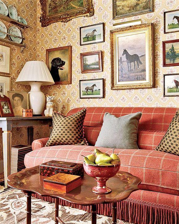 Sherlock's Home 007.jpg