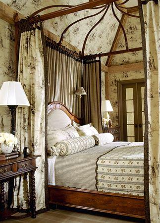 Sherlock's Home 013.jpg