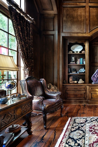Sherlock's Home 014.jpg