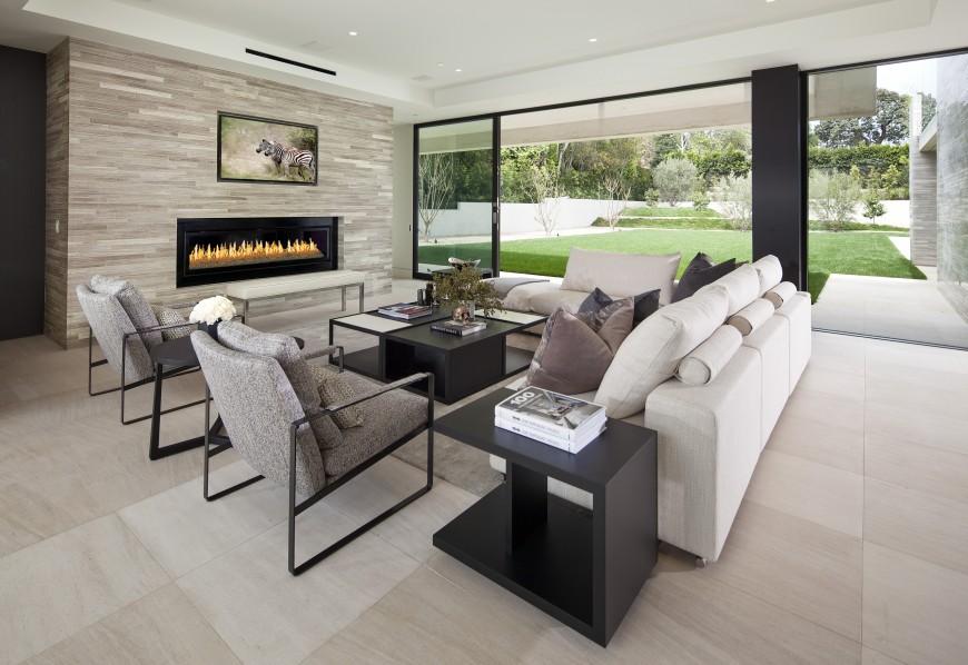 36McClean-San-Vincente-Living-Room.jpg