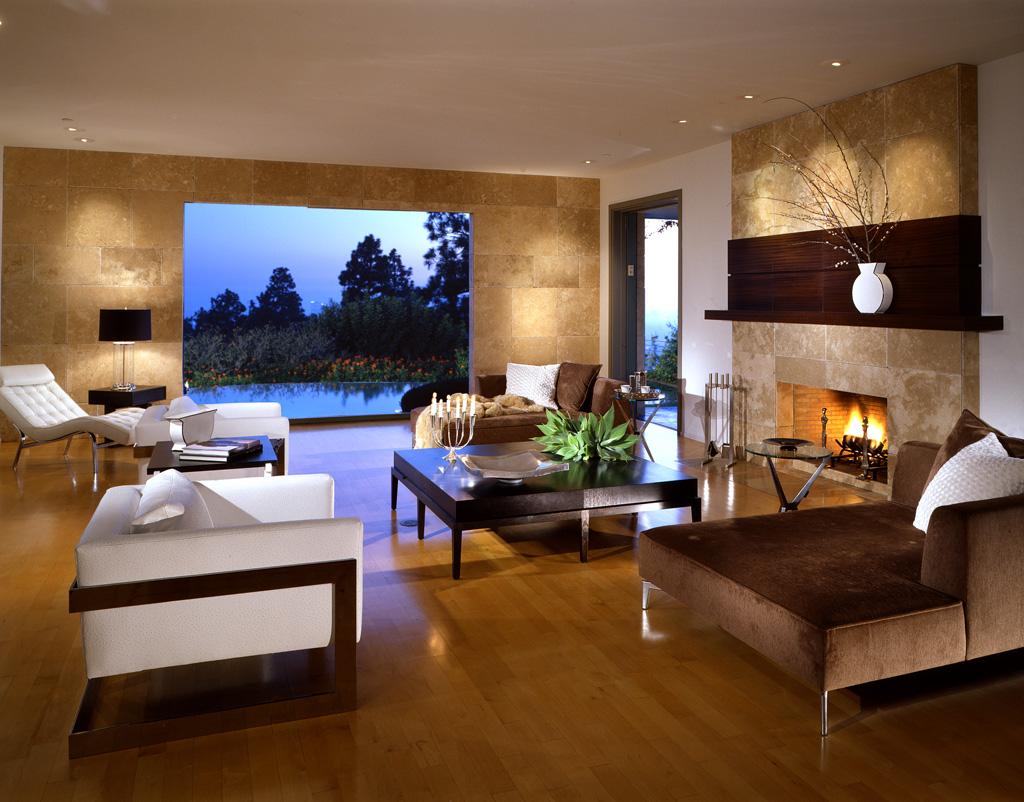 interior-design-decoration.jpg