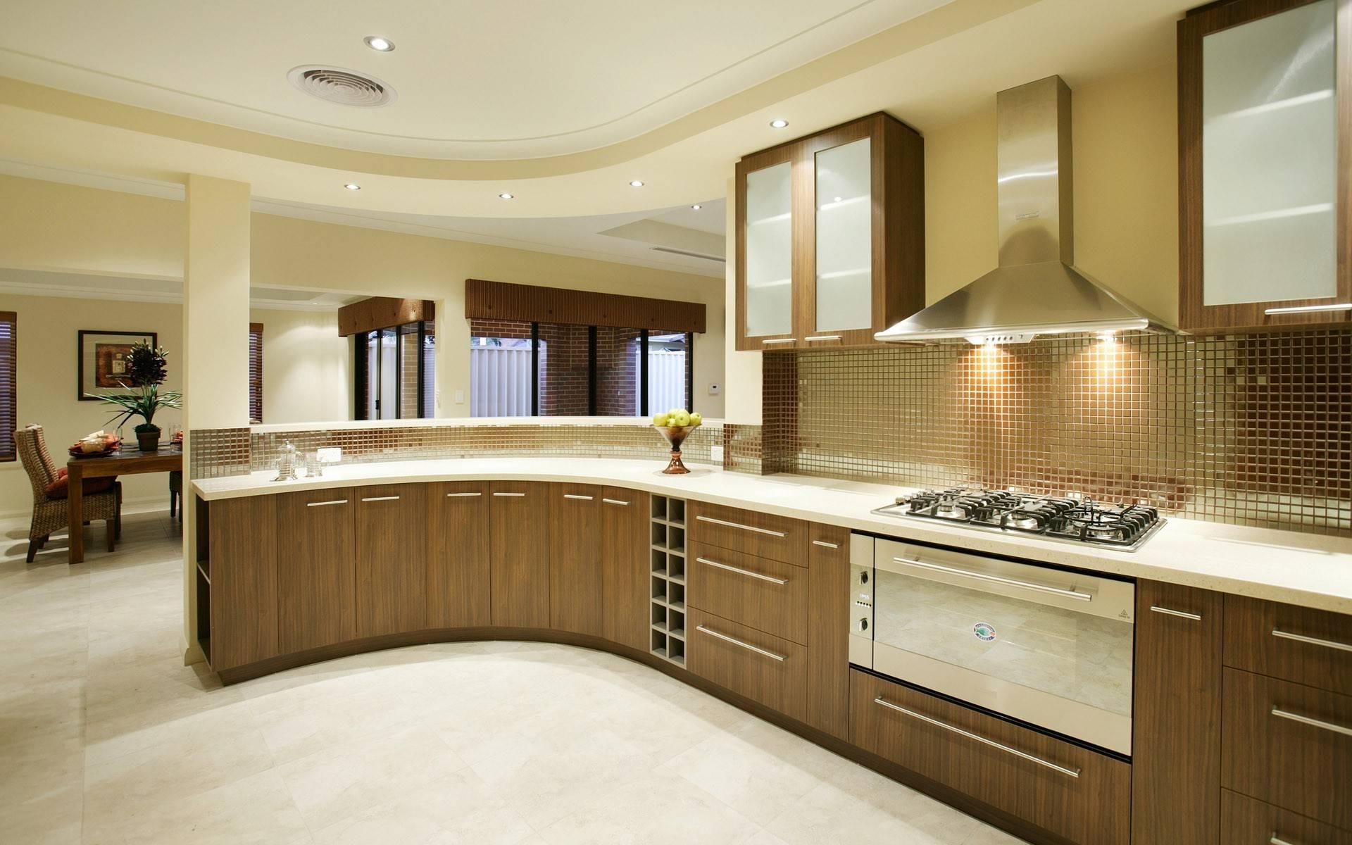 interior-design-ideas-for-kitchen-innovative-with-image-of-interior-design-plans-free-on-design.jpg