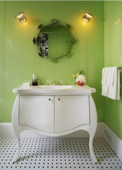 5aa16c6d0d17acc9_3127-w400-h556-b0-p0--contemporary-bathroom.jpg