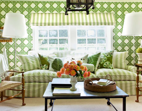 54bfd8808c163_-_green-retro-wallpaper-0211-de-84787814.jpg
