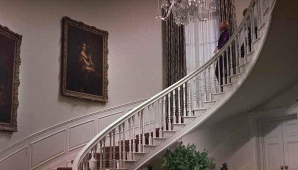 Auntie Mame Stairwell 4.jpg