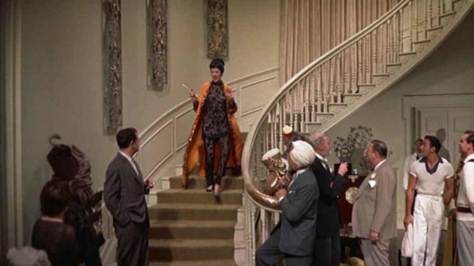 Auntie Mame Stairwell 1.jpg