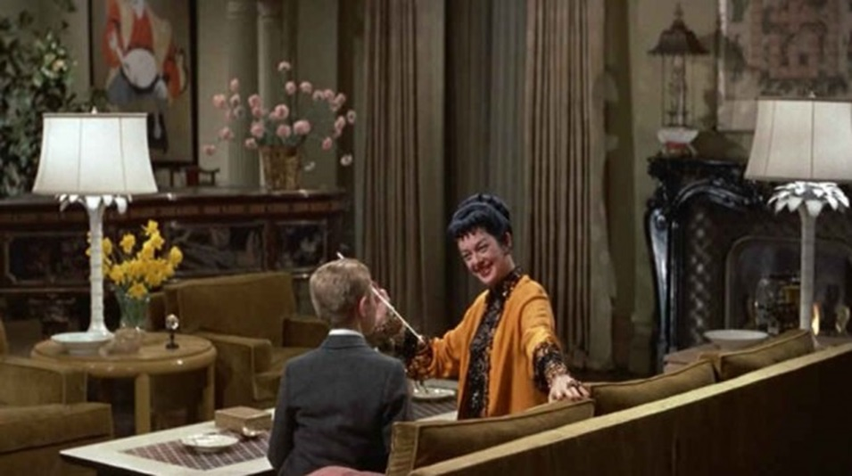 Auntie Mame Living Room 1a.jpg