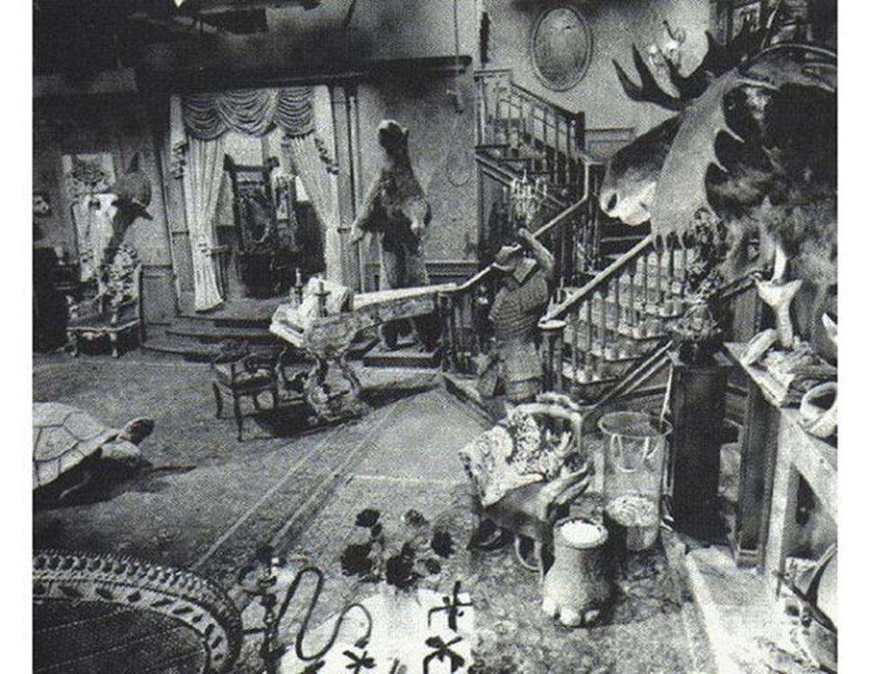 Addams Family 02.jpg