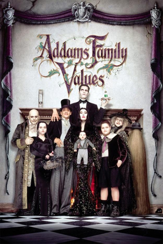 Addams Family 05.jpg