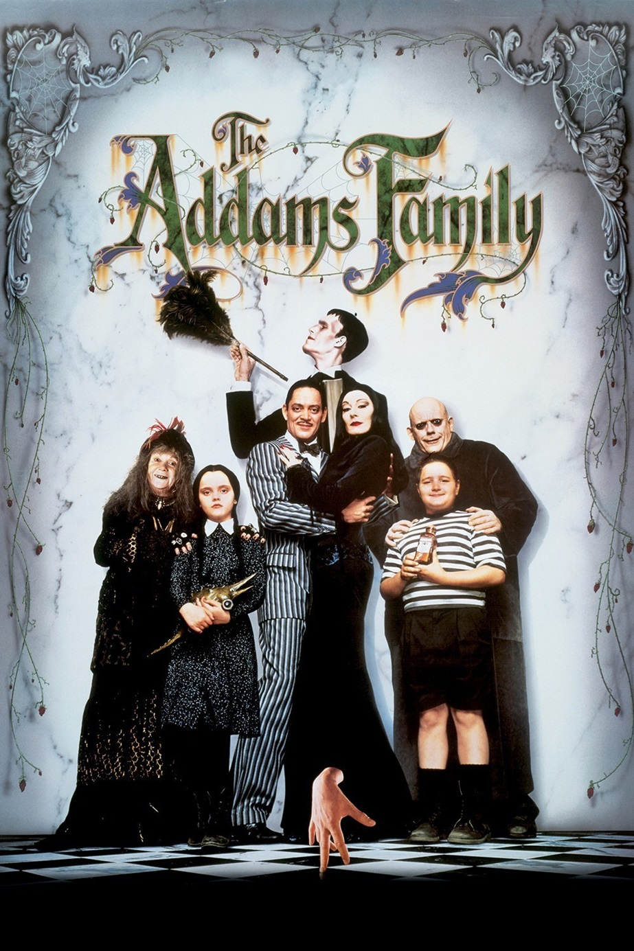 Addams Family 04.jpg