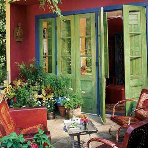 Cuba interior 05.jpg