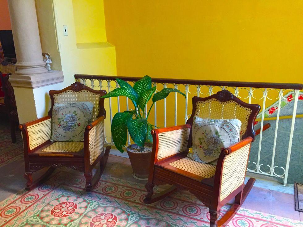 Cuba interior 10.jpg
