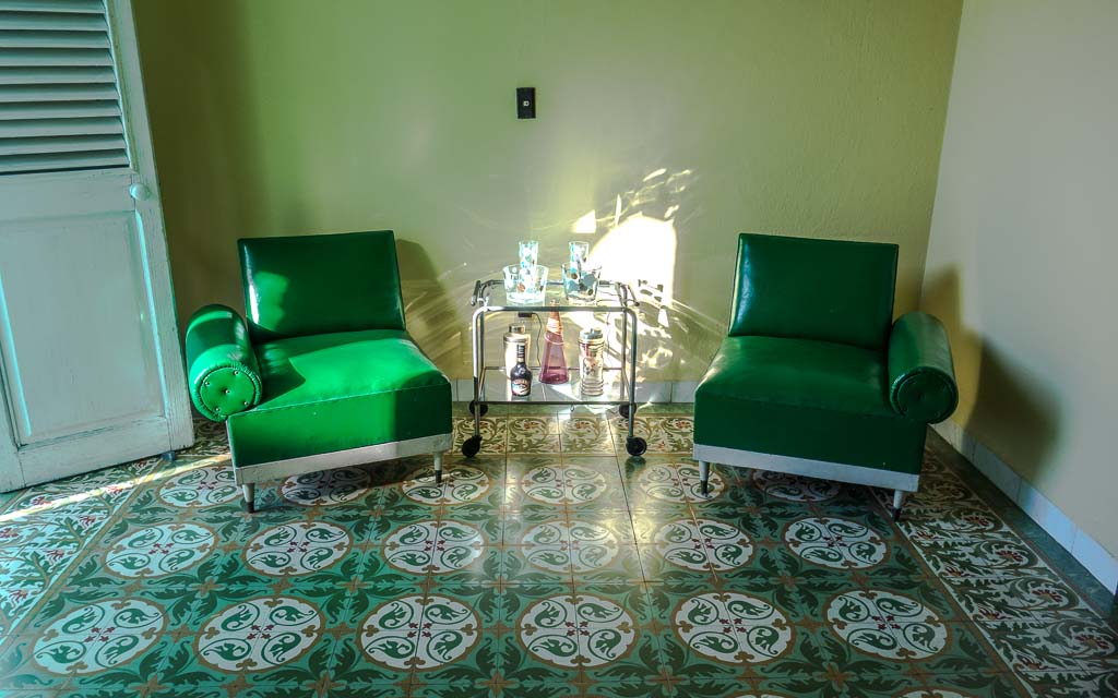 Cuba interior 07.jpg