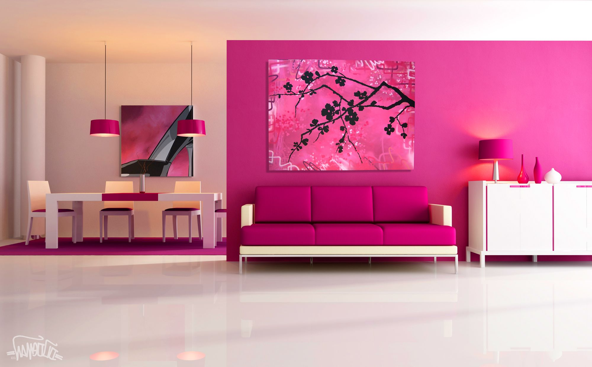 Think Pink 04.jpg
