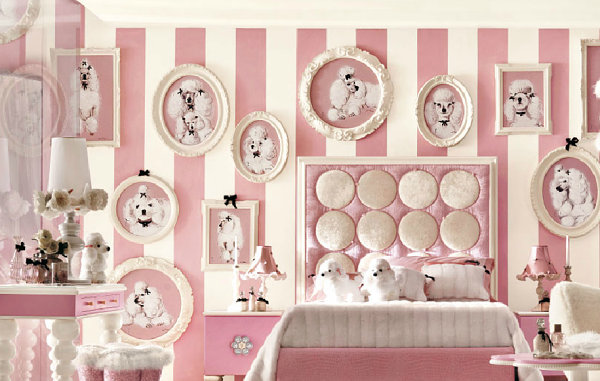 Think Pink 08.jpg