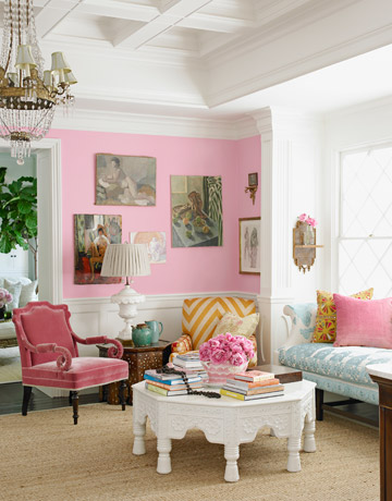 Think Pink 011.jpg